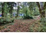 6418 228TH Ave - Photo 31