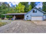 6418 228TH Ave - Photo 4