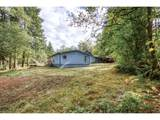 6418 228TH Ave - Photo 5