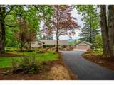 16700 Maple Hill Ln - Photo 2