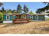 2300 Country Ln - Photo 1
