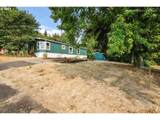 2300 Country Ln - Photo 28