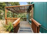 2300 Country Ln - Photo 4