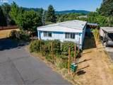 39202 Camp Creek Rd Space - Photo 27