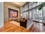3601 River Pkwy - Photo 3