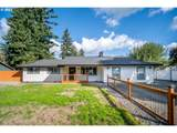 4213 138TH Ave - Photo 1