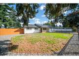 4213 138TH Ave - Photo 2