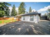 4213 138TH Ave - Photo 4