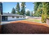 4213 138TH Ave - Photo 5