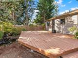 3570 178TH Ave - Photo 20