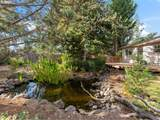 3570 178TH Ave - Photo 21