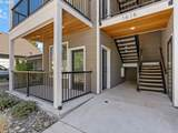 1616 45TH Ave - Photo 4