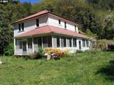 23481 State Hwy 42 - Photo 1