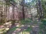 23481 State Hwy 42 - Photo 19