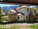 23481 State Hwy 42 - Photo 21
