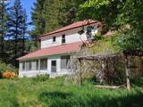23481 State Hwy 42 - Photo 22