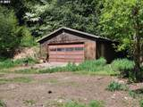 23481 State Hwy 42 - Photo 28