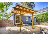 5724 37TH Ave - Photo 29