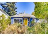 5724 37TH Ave - Photo 3