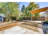 5724 37TH Ave - Photo 30