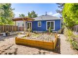 5724 37TH Ave - Photo 31
