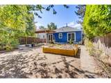 5724 37TH Ave - Photo 32