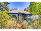 5724 37TH Ave - Photo 4