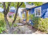 5724 37TH Ave - Photo 5