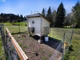 3830 Lewis River Rd - Photo 30