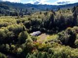 189 Dee Creek Rd - Photo 2