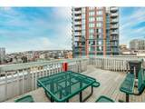 1400 Hubbell Pl - Photo 4