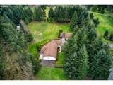 27019 147TH Ave - Photo 10