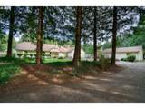 27019 147TH Ave - Photo 28