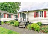 6402 103RD Ave - Photo 1