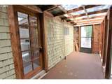 94258 First St - Photo 20