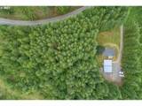 68160 Meissner Rd - Photo 28