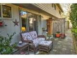 3104 Chestnut St - Photo 14