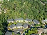 10428 Forestview Way - Photo 27