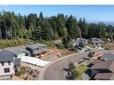 Vista Ridge - Photo 13