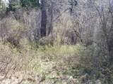 0 Nez Perce Way - Photo 3