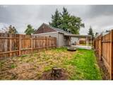 11836 Partlow Rd - Photo 31