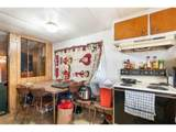 88272 Fisher Rd - Photo 13