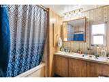 88272 Fisher Rd - Photo 15