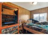 88272 Fisher Rd - Photo 4