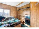 88272 Fisher Rd - Photo 5