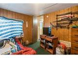 88272 Fisher Rd - Photo 7