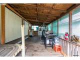 88272 Fisher Rd - Photo 9