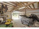 48048 South Rd - Photo 26