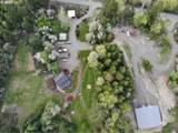 48048 South Rd - Photo 29