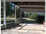 1140 Myrtle View Dr - Photo 8